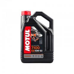 ACETE MOTUL 7100 10W-50W