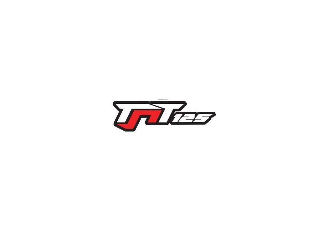 ACCESORIOS ORIGINALES  PARA BENELLI TNT 125
