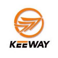 Todos los recambios originales para todas las motos de Keeway.